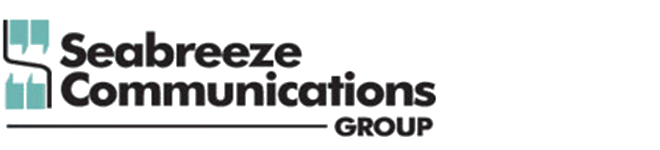 Seabreeze Communications Group