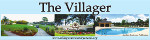 The Villager | Villages at Country Creek