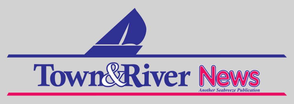 Town & River News